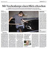 fischzucht-erstfeld-basis57