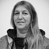 Luzia Zgraggen